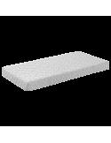 Colchón de cuna - Flow