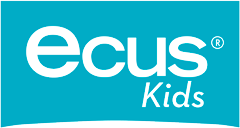 Ecus Kids / Blog