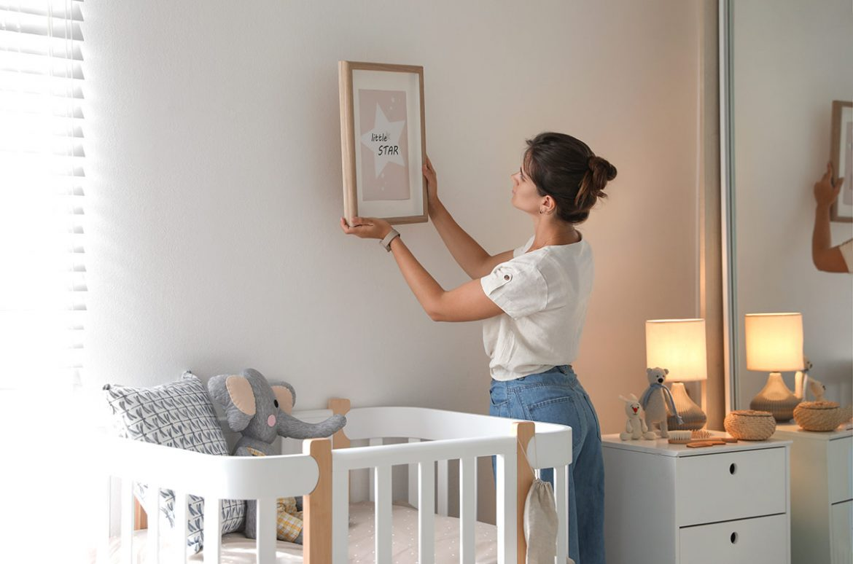 la-habitacion-ideal-para-nuestro-bebe