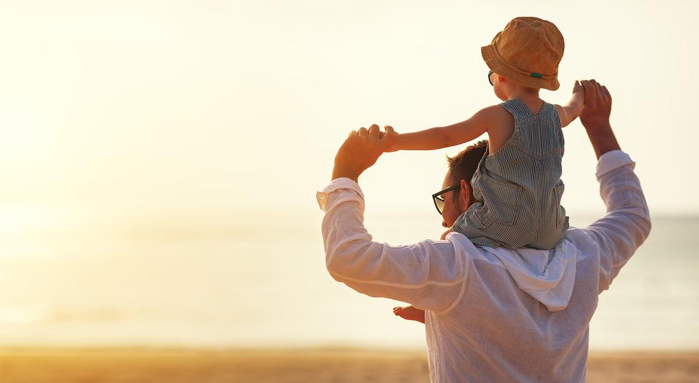 Hábitos saludables para niños