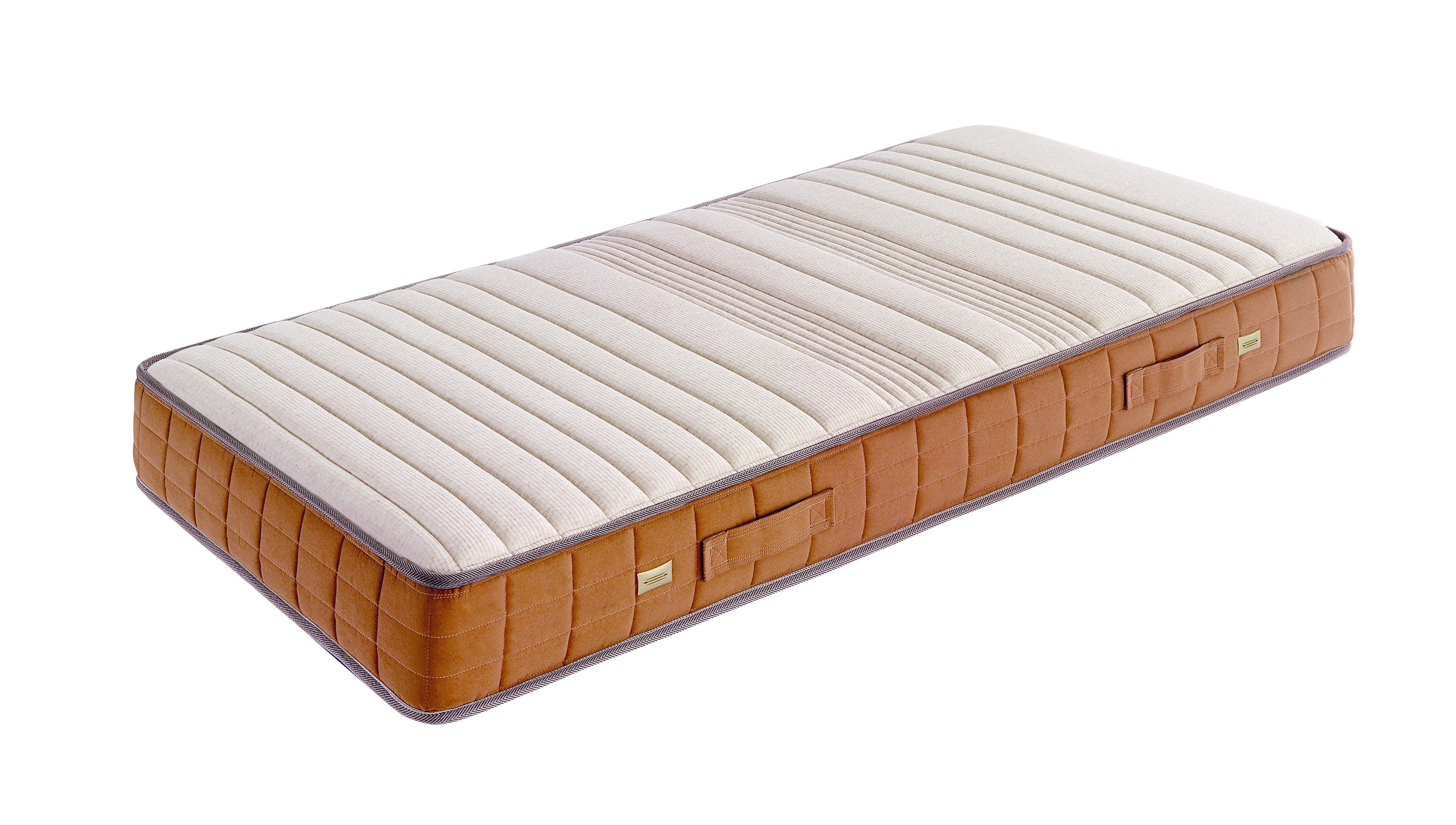 El colchón de niño multietapa al mejor precio. A lo largo de la niñez el desarrollo del niño exige que la zona lumbar y espalda queden protegidas.