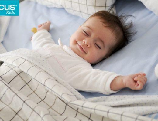 hasta-cuándo-un-bebe-puede-usar-un-colchón-de-cuna