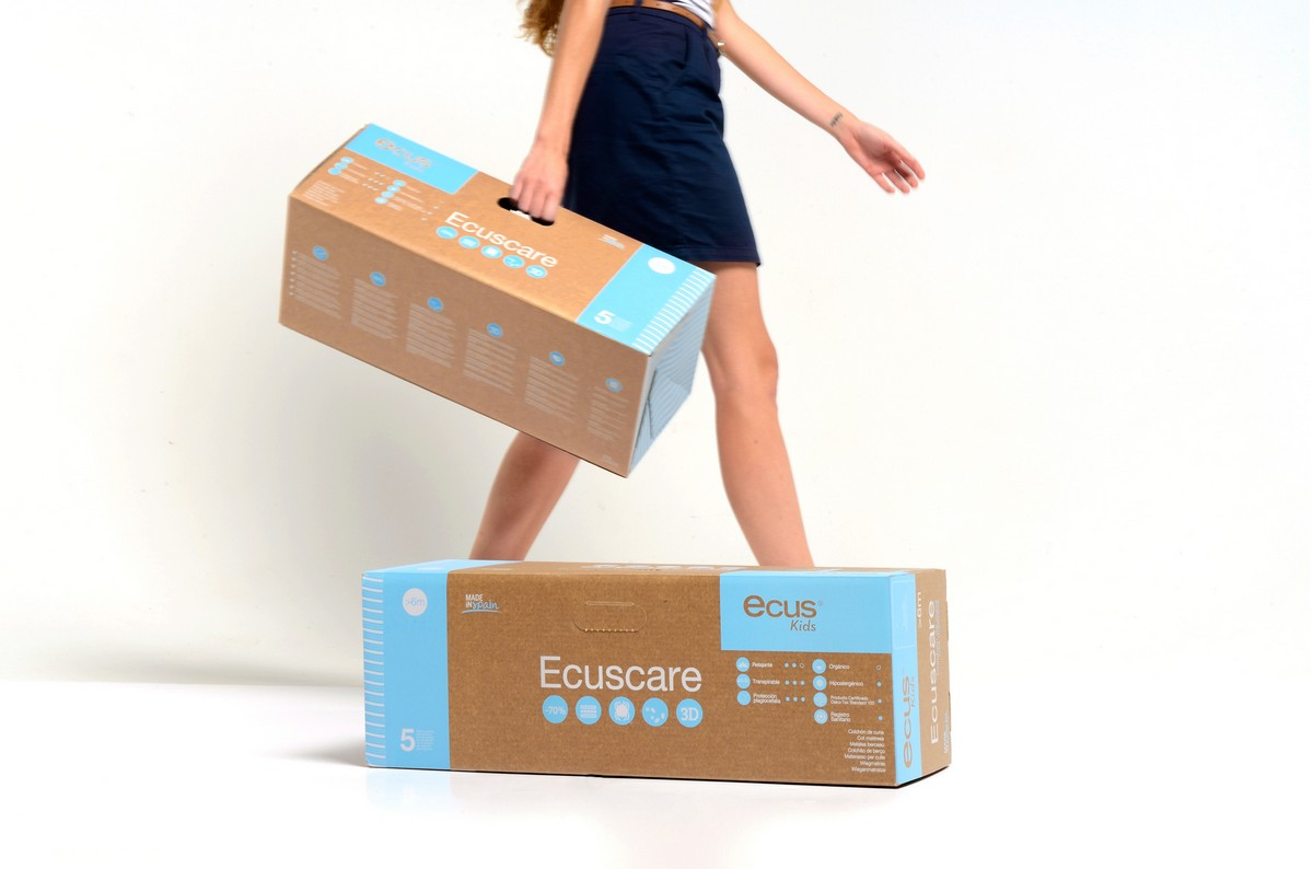 caja_colchones_ecus_kids_3