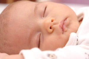 El-bebé-que-duerme-bien-01