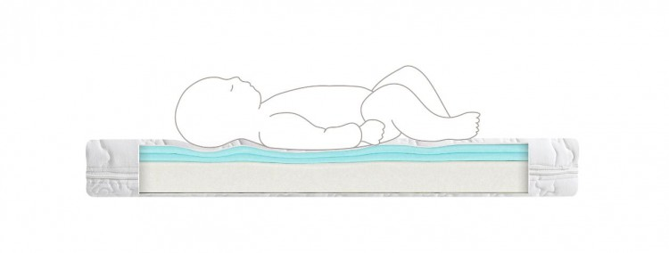 evitar-muerte-súbita-bebé-02