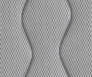 Características-del-colchón-minicuna-04