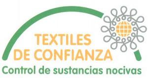 Características-del-colchón-minicuna-05