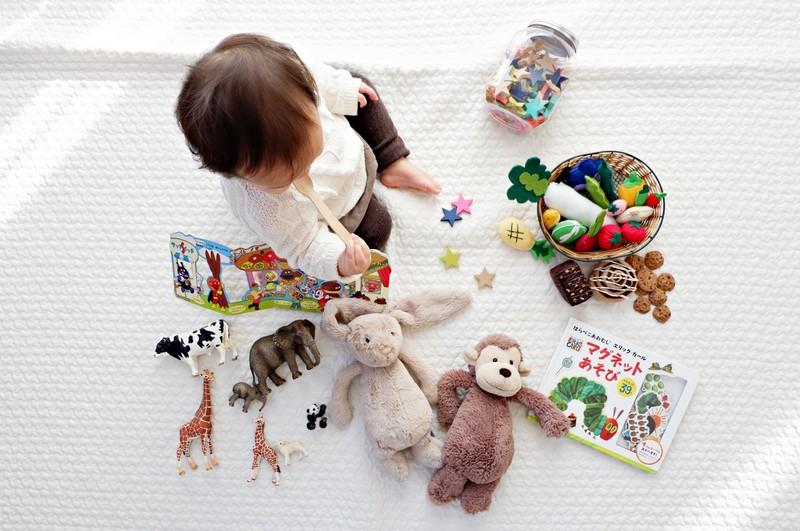 jugar_hijos_ecus_kids_1