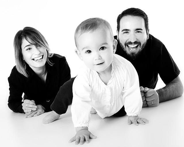 como-podemos-prevenir-la-plagiocefalia-ecus-kids