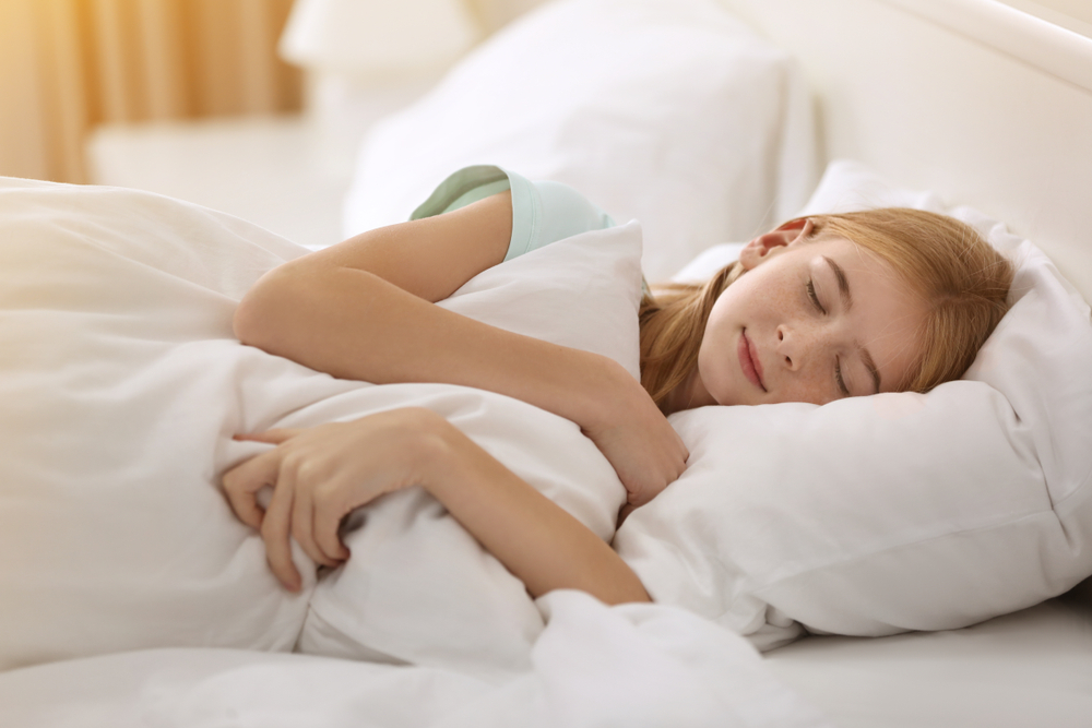 dormir_adolescentes_ecus_2