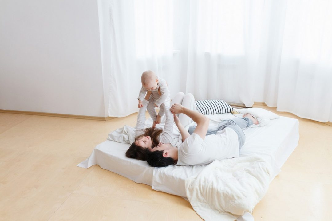 la_falta_de_sueño_en_padres_recientes_1
