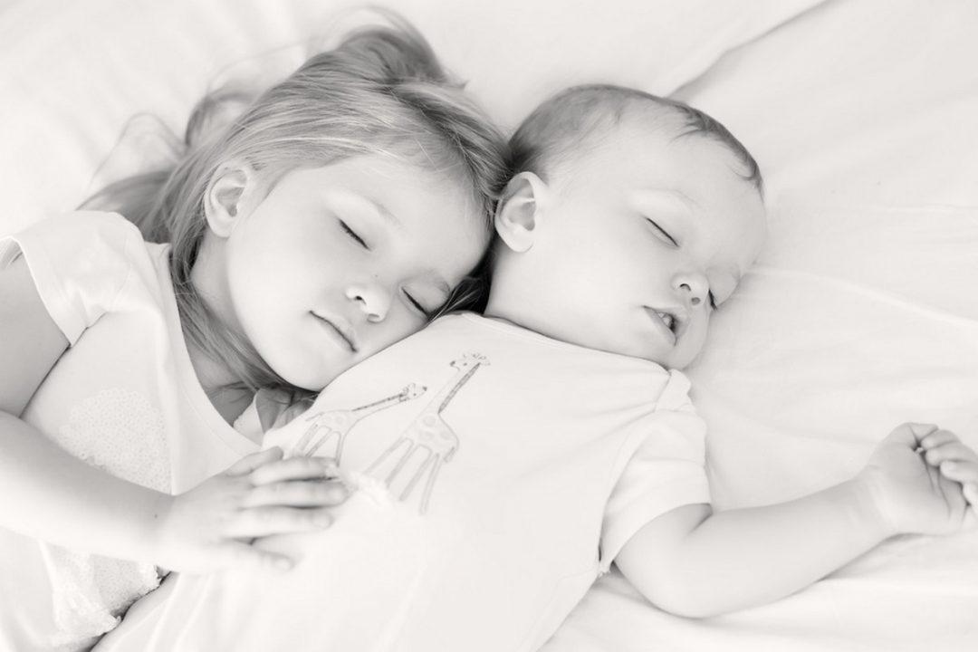 cuanto_tiempo_necesitan_dormir_los_niños_1