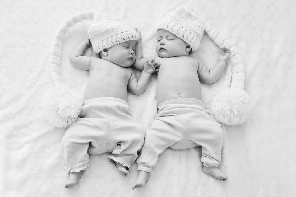 como_ayudar_al_bebe_a_dormir_2