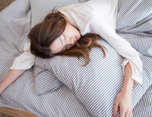 dormir_adolescentes_ecus_1
