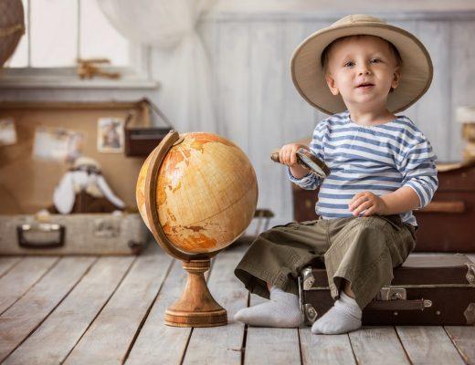 viajar_ninos_ecus_kids