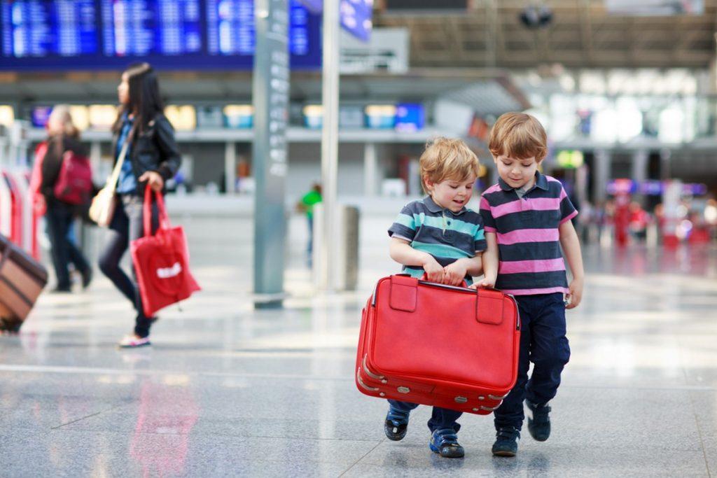 viajar_ninos_ecus_kids_1