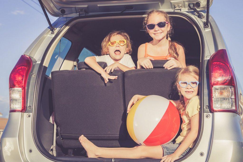 viajar_ninos_ecus_kids_2