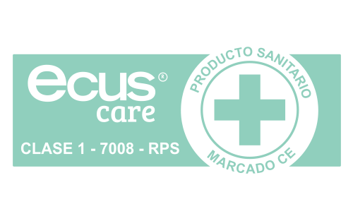 Certificado Sanitario - Ecus Care